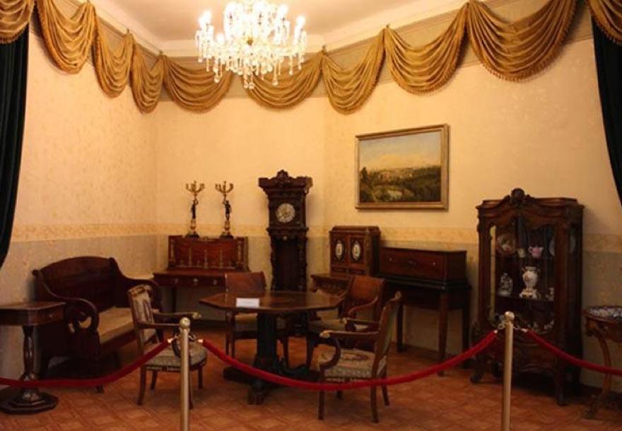 Музеї Києва у грудні запрошують на дні відкритих дверей -  - c889234799e865bbe90cee71f6cd2e53 XL