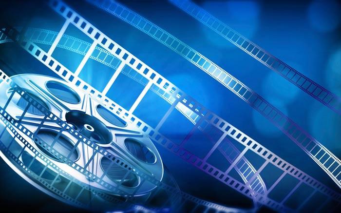 Кіно буде: Україна доєднається до Європейського фонду підтримки кіно - Україна, Розвиток, кіно, ЄС - cinema 250116