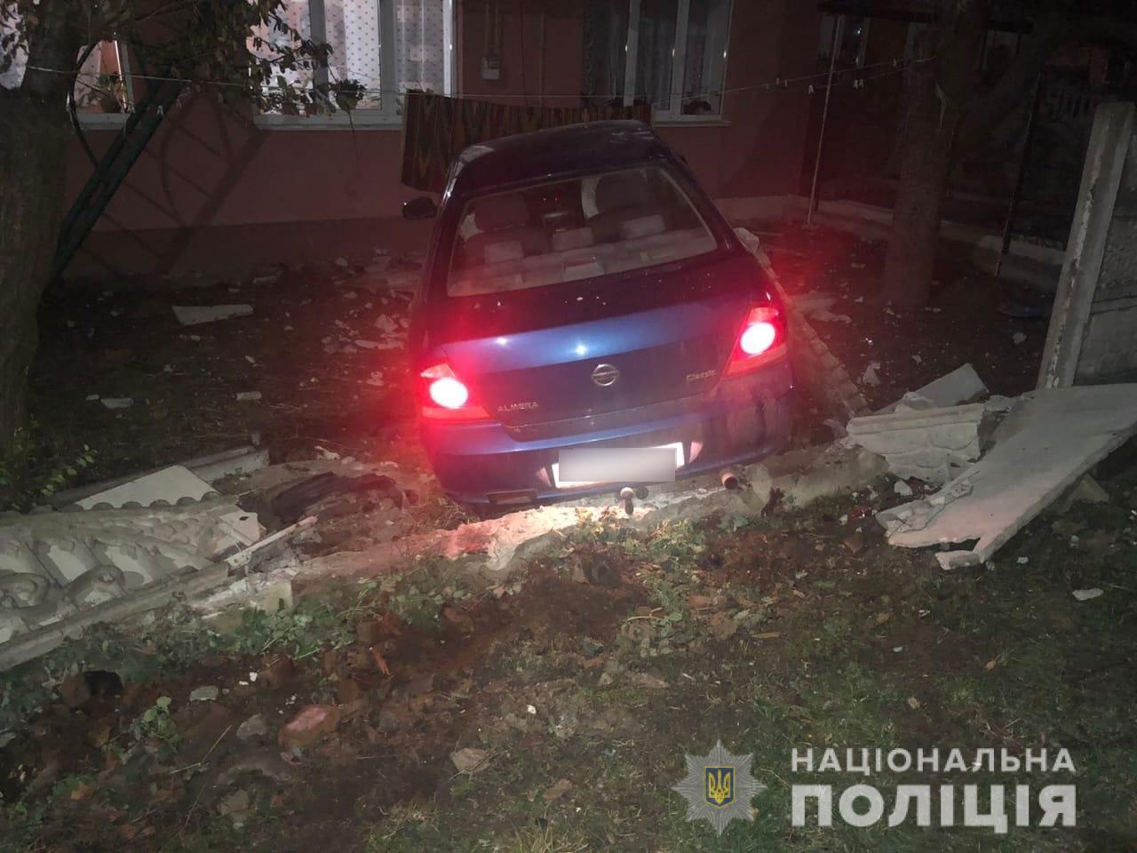 У Фастові затримали водія: він насмерть збив пішохода і втік - ДТП, алкоголь - dtpfast1