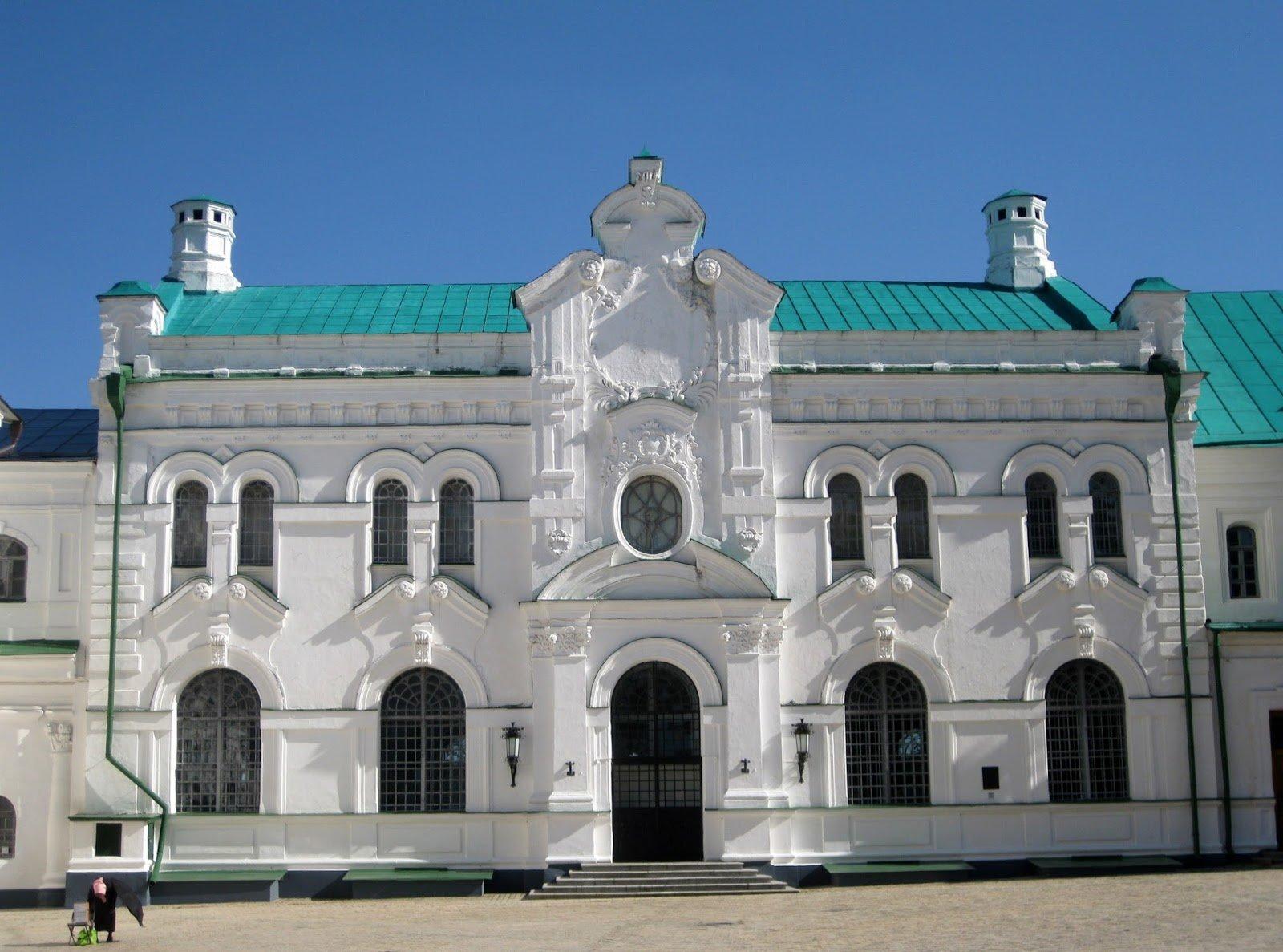 У Національному музеї українського народного декоративного мистецтва відбудеться низка новорічних заходів -  - eurGY