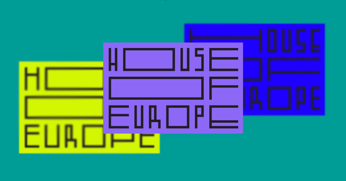 hoe_social House of Europe запрошує освітян до Фінляндії