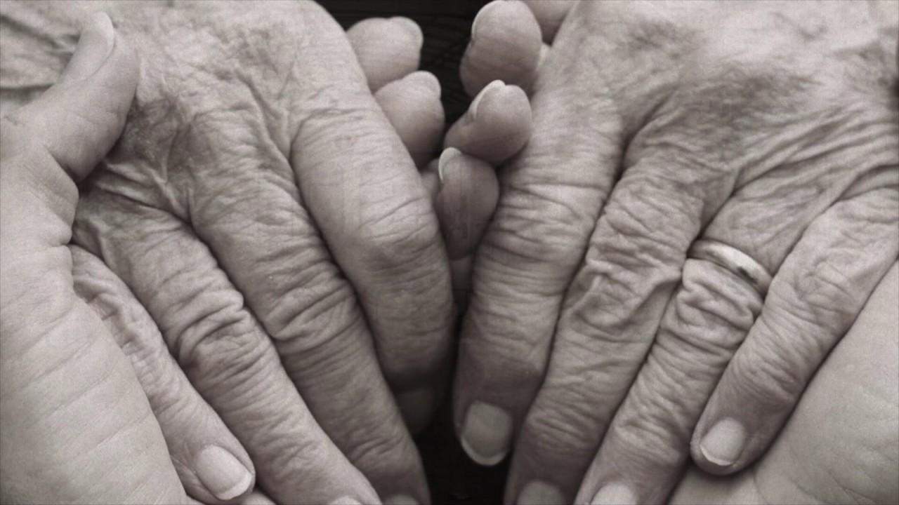 Переяславщина: смертність переважає над народжуваністю -  - maxresdefault 1