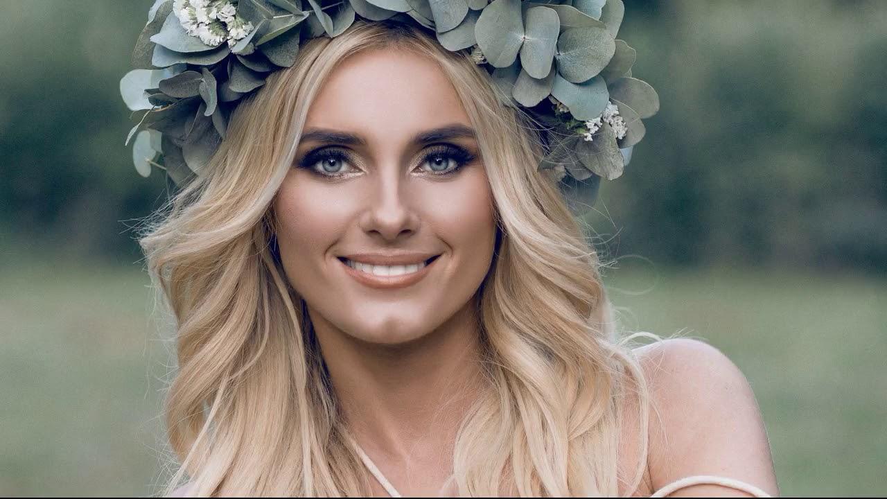 Відома українська співачка потрапила у ДТП -  - maxresdefault 4