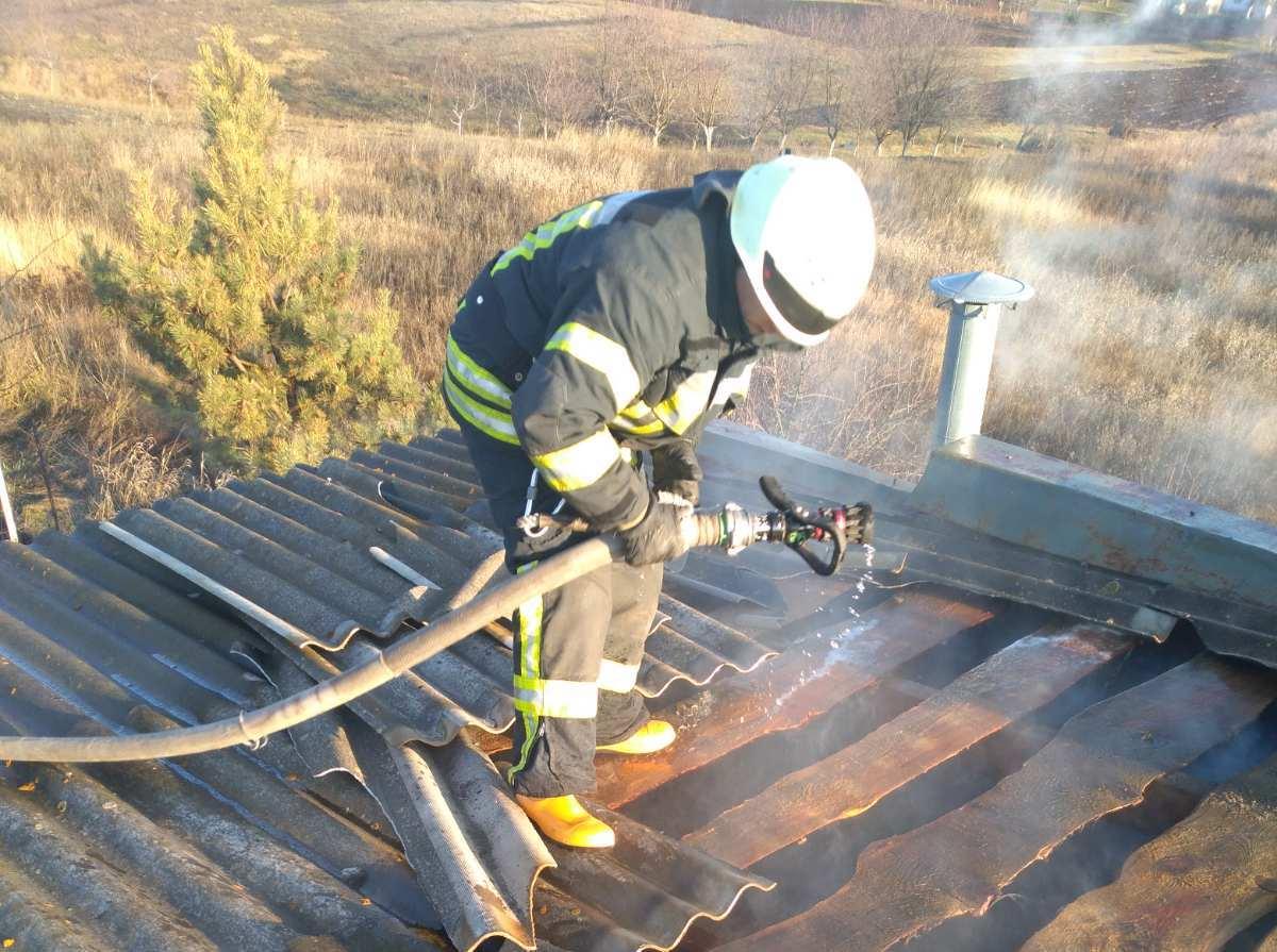 Рятувальники Обухівщини загасили пожежу на вибухонебезпечному об'єкті -  - media share 0 02 0a 85f27a719a1f89c56270a93ed997ba115fdec3e19c6e427aeb1294da12fff2eb d31528b0 b2e7 4072 bdbf c08b35897210