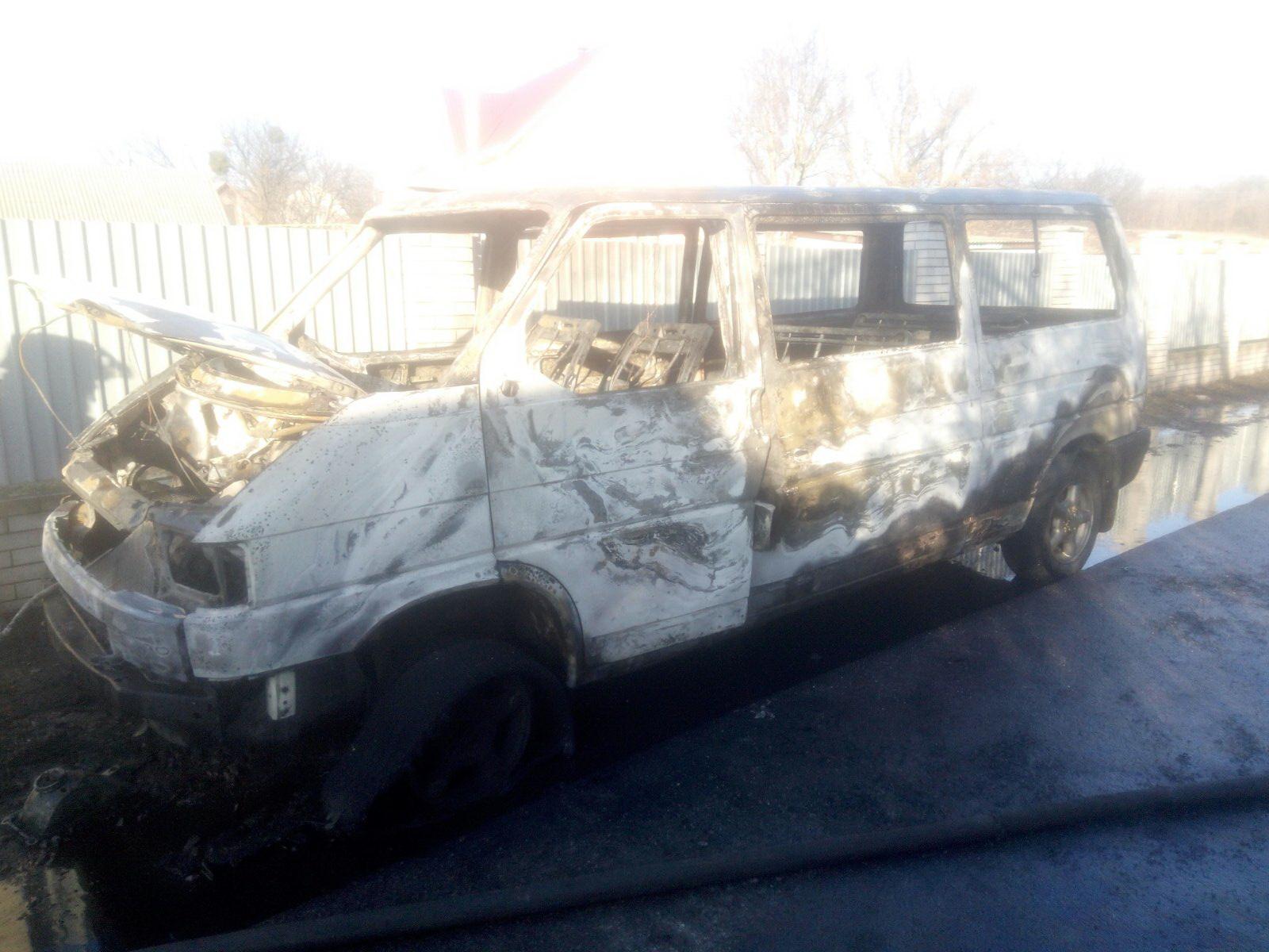 На Обухівщині загасили палаючий мікроавтобус -  - media share 0 02 0a eb2c9243ebe874fd28632a1bdc79cd9181c603a7cd8851ec2aa1bf1489b2affe d42713c6 82bb 42b8 ae31 a022f35a9cf4
