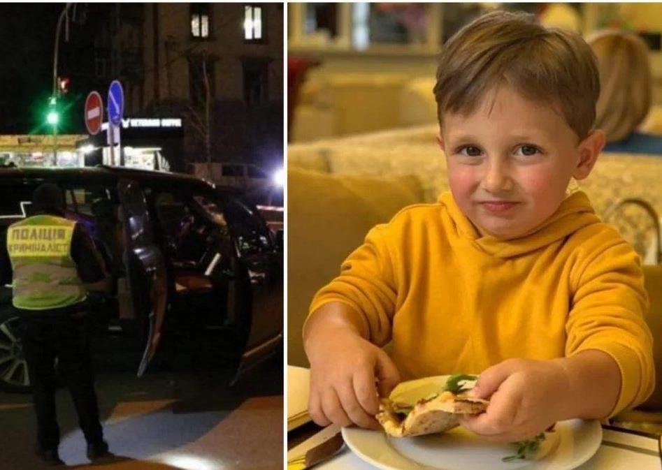 Вбивство 3-річного сина Соболєва: громадянин Росії найняв снайпера за 40 000 $ -  - photo 2019 12 17 15 36 24