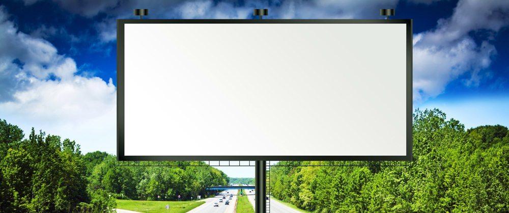 reklama-4-of-12-1 У Фастові демонтують білборди невстановлених власників