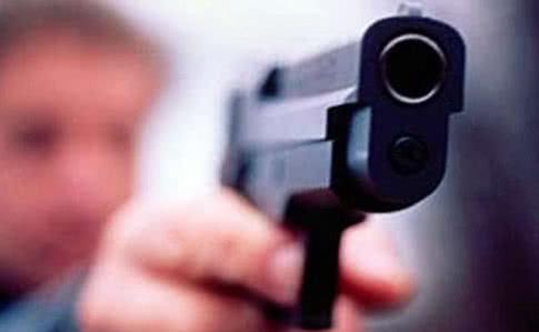 В столичному ресторані стався конфлікт зі стріляниною: є постраждалий
