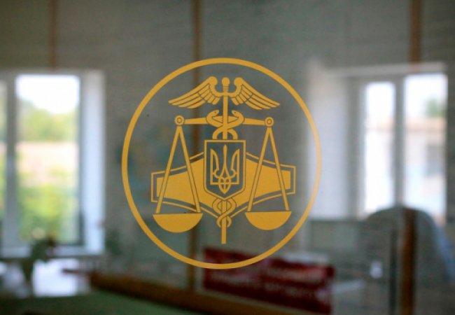 rss-photo В Україні запрацювала Нова митниця