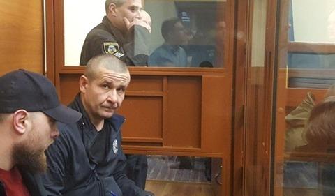 Усі підозрювані у вбивстві Кирила Тлявова можуть вийти на волю -  - safe image