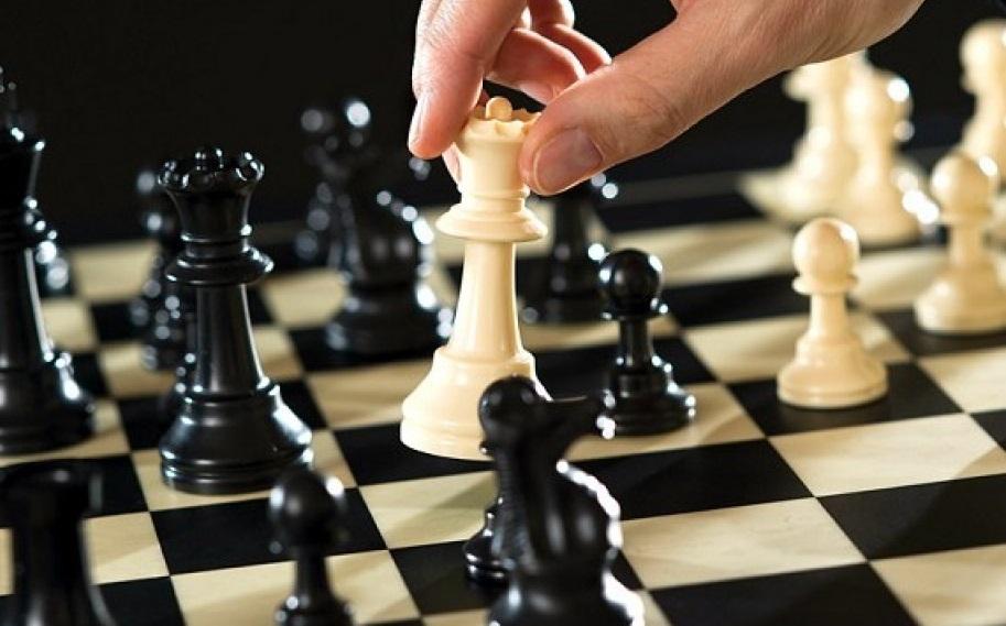 shah-i-mat У Білій Церкві відбудеться шаховий турнір з нагоди Дня вшанування учасників ліквідації наслідків аварії на ЧАЕС