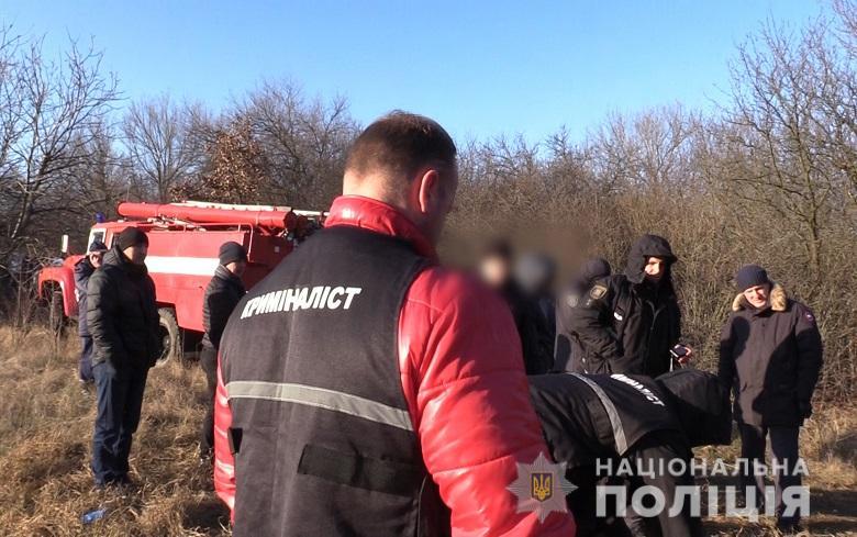 shevchvb201932 Вбивство іноземця у Києві: підозрюваним обрали запобіжний захід (відео)