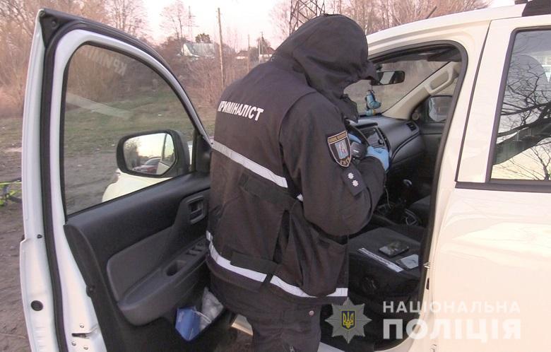 shevchvb201933 Вбивство іноземця у Києві: підозрюваним обрали запобіжний захід (відео)