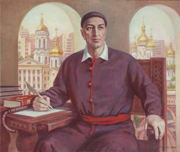 skovoroda-grygoriy Григорію Сковороді - 297