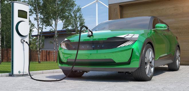 До 2030 року Україна готується пересісти на електромобілі: нардепи готують спеціальний закон - електромобілі - thumbnail tw 20190218163319 4132