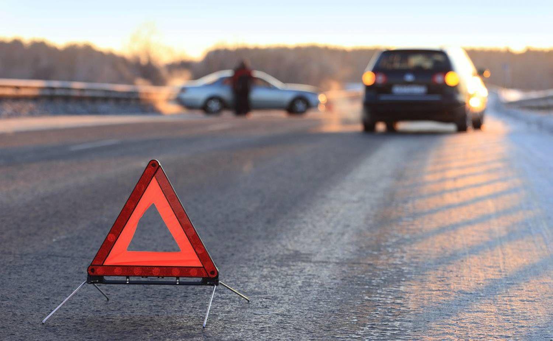 Боярка: з'ясовано особу водія, який насмерть переїхав пішохода і втік -  - vaa