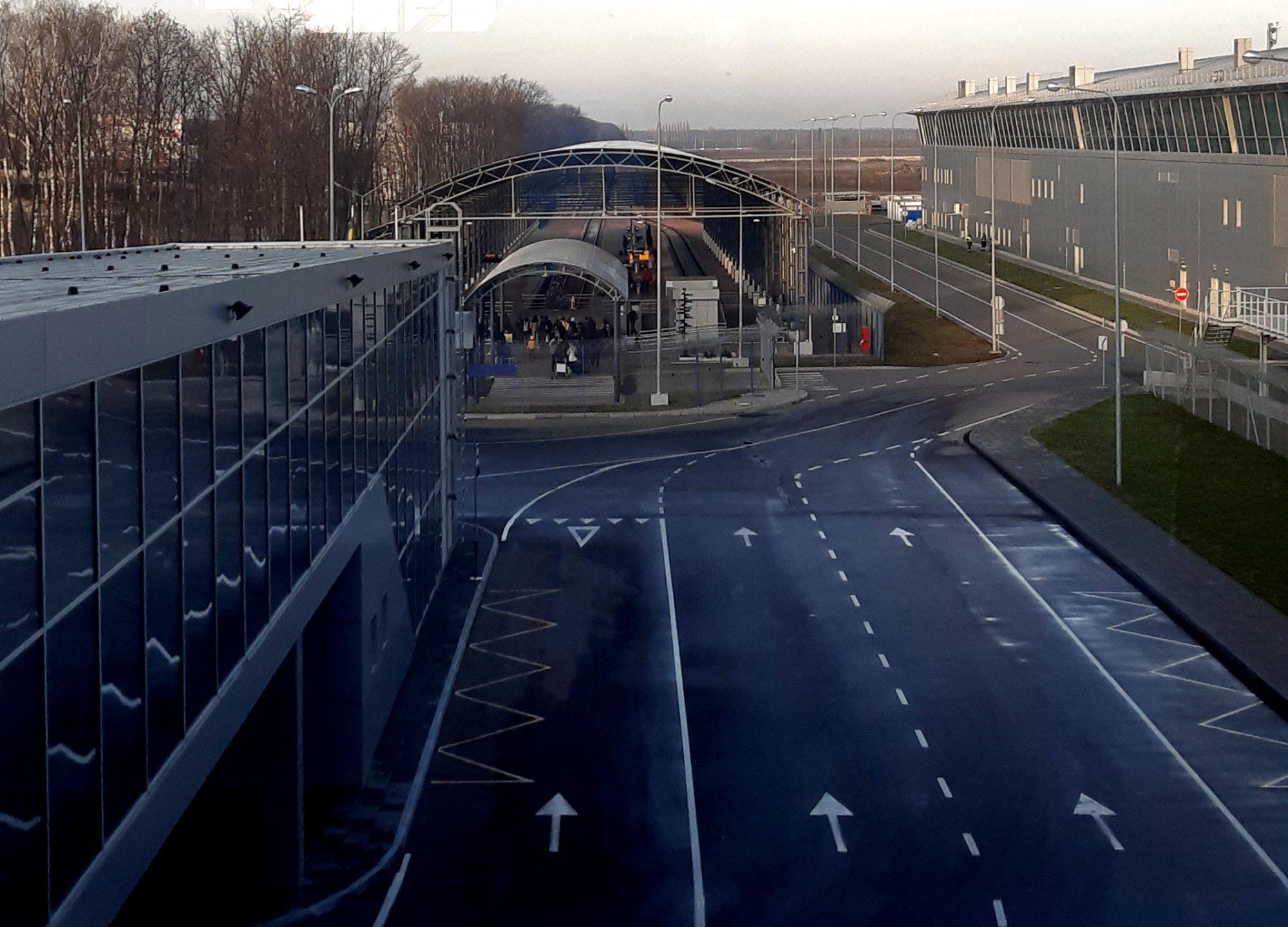 """Відбувся перший аукціон по оренді приміщень у терміналі F аеропорту """"Бориспіль"""" -  - 01 5 2000x1439"""