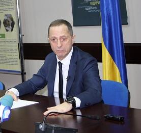 Цьогоріч проєкт «Соціальна громада» пошириться на всі ОТГ в Україні - Україна, Соціальний захист, Мінсоцполітики - 0101 Koval