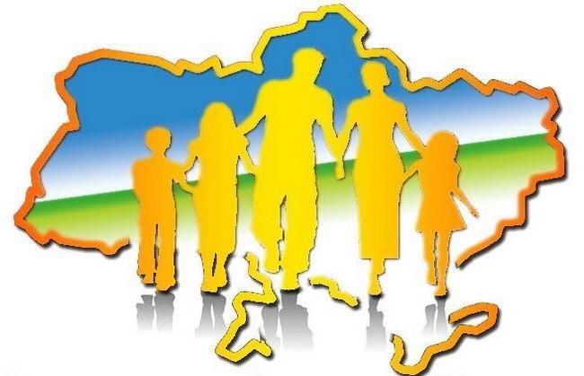 Цьогоріч проєкт «Соціальна громада» пошириться на всі ОТГ в Україні - Україна, Соціальний захист, Мінсоцполітики - 0101 SZ1