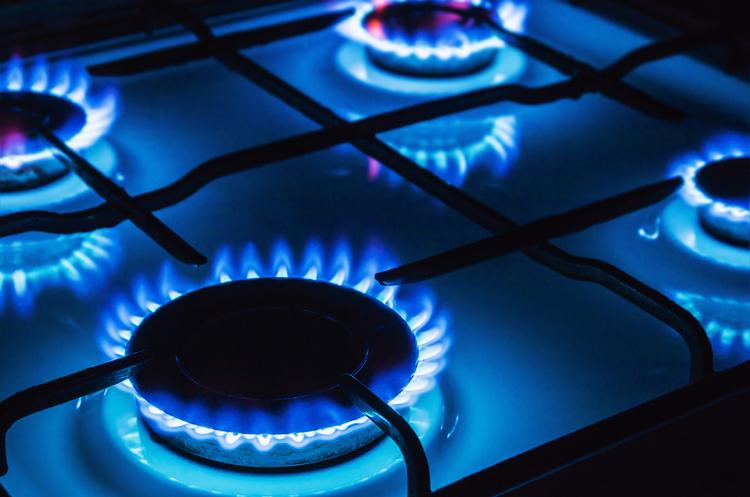 «Газові новації» 2020-го року - ціна на газ, Україна, КОДА, КМУ, київщина - 0102 Gaz
