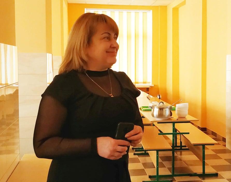 Нова система шкільного харчування на Вишгородщині: чи смачно? - РДА, київщина, відділ освіти, Вишгород - 0128 Harchi Foroshha