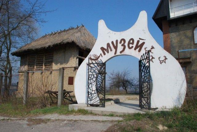 10150_800x600_tripolye Трипілля - перлина зеленого туризму: село з Обухівщини, увійшло до десятки місць для відпочинку