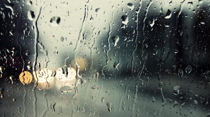 Хмарно та опади: погода 10 січня на Київщині - погода - 10 pogoda3