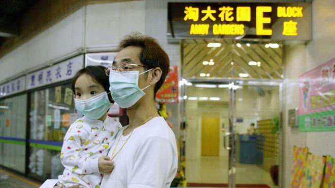 110623724_gettyimages-1910420-1 З'явились нові жертви коронавірусу з Китаю