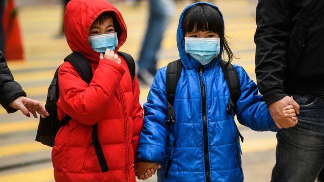 110671397_4f84d1e1-0c3c-431e-b4ee-1e3d1f788d41 Не по днях, а по годинах: понад 4500 заражених коронавірусом із Китаю