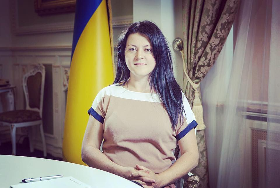 З 15 лютого почне мовити новий український телеканал для окупованих територій -  - 13606877 1317850111576743 3070378638342317554 n