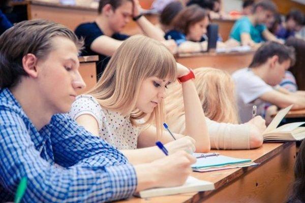 В Україні планують запровадити першочерговий вступ до мистецьких вишів - українці, Україна, Суспільство, студенти, Освіта, навчання, вища освіта, абітурієнти - 138903 e1501240718561 5c701bb109897