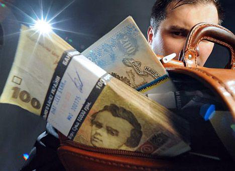 1431587351_m1l1oner Мінфін: в Україні посилять правила фінансового моніторингу
