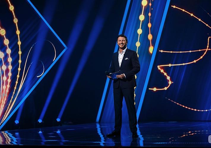 16 конкурсантів братимуть участь у Національному відборі на Євробачення-2020 -  - 14c575a8d3721df0c734a321be164222