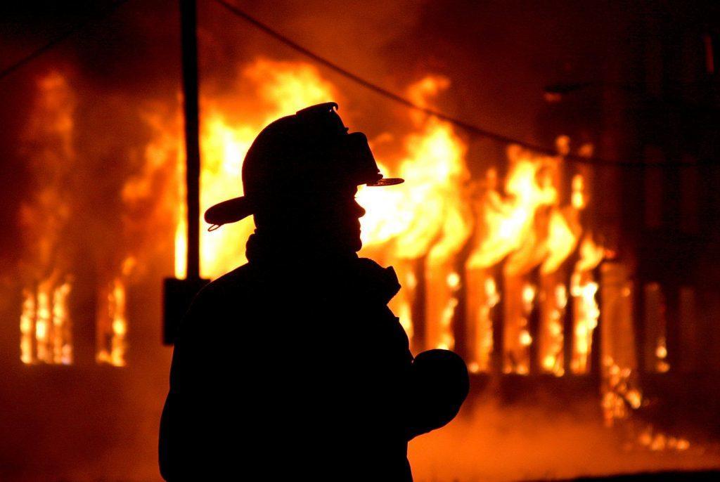 Трагедія на Іванківщині: від пожежі загинули дві людини - пожежа, Іванківський район, ДСНС - 1543741195 1450338304 d02f38c9b2ece28b7a28993266bb82bc1 1024x686