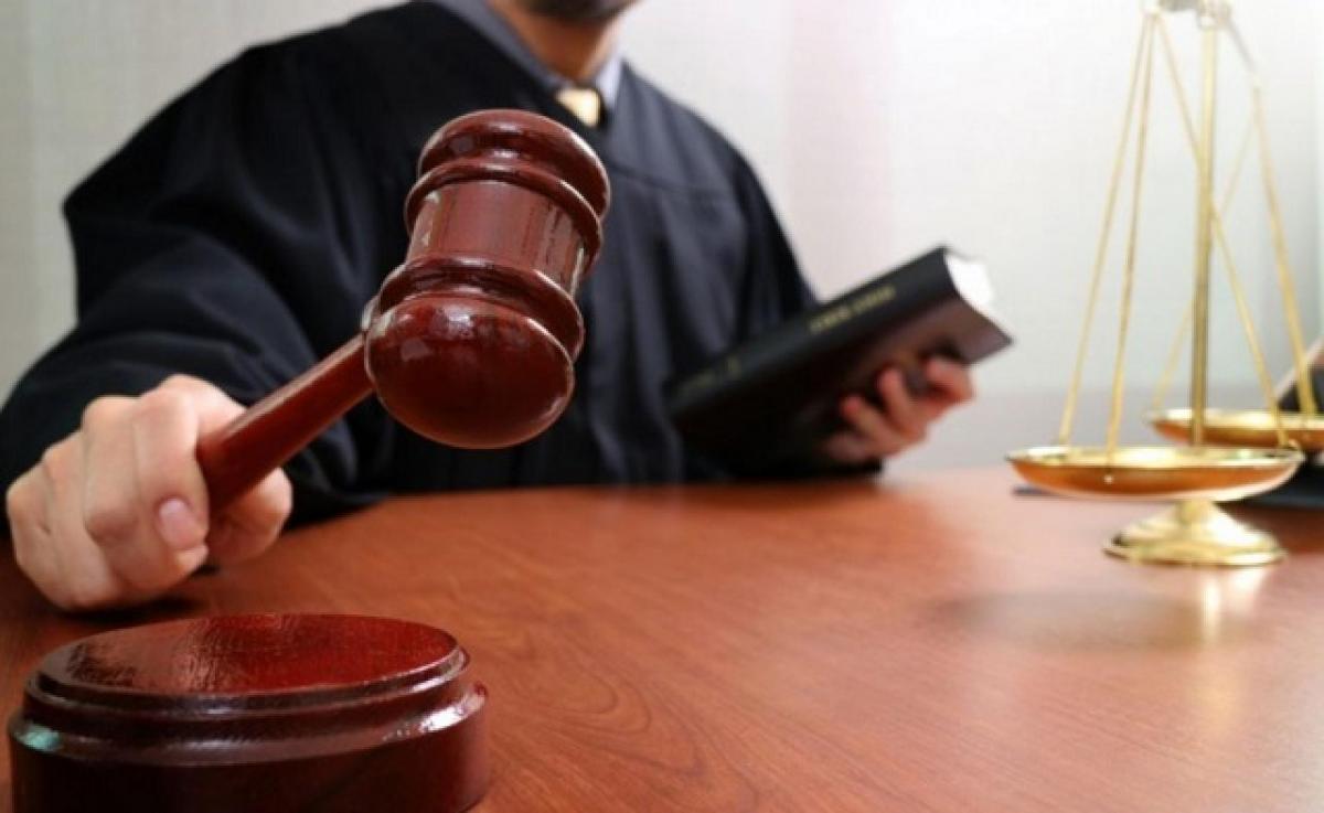 1567763769-9041 Фастівському вбивці присудили 10 років в'язниці
