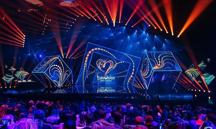 16 конкурсантів братимуть участь у Національному відборі на Євробачення-2020 -  - 15712187281417 d491540e50ab85bdad6335c247a1356c