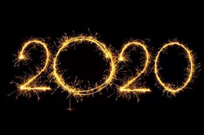 Гороскоп на 2020 рік: що готують нам зірки? -  - 1573037158 6229