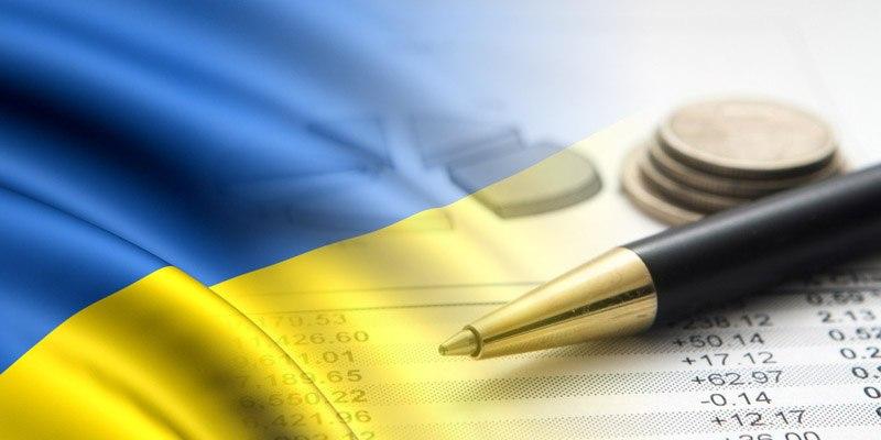 159102 Мінфін: в Україні посилять правила фінансового моніторингу