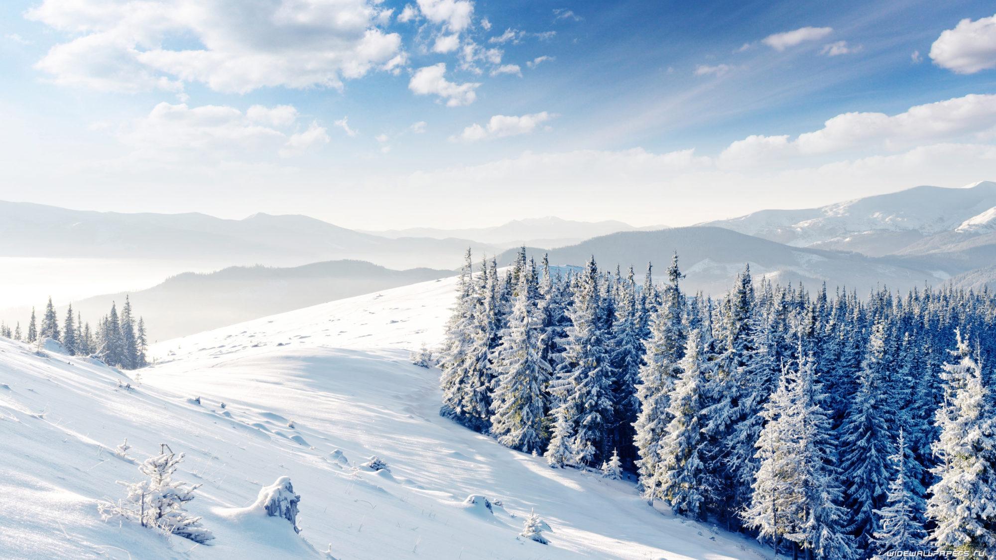 Вчені попередили про наближення «міні-льодовикового періоду» - холод - 15 lodovykovyj period 2000x1125