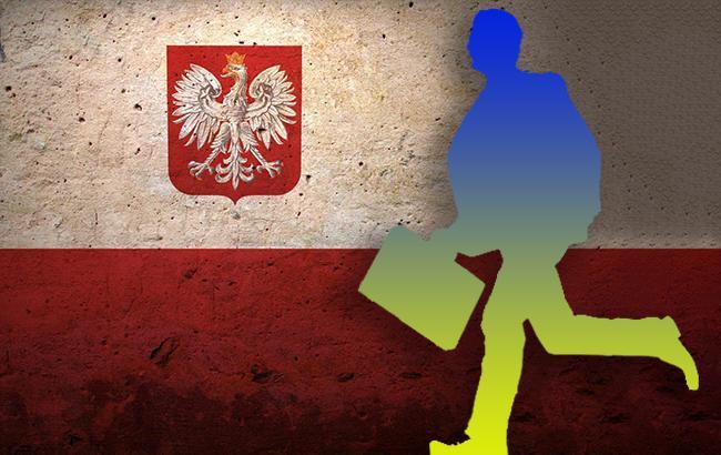 """16506_650x410 У Польщі двох українок номіновано на премію """"Підприємництво іммігрантів"""""""