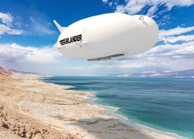 19_sudno Найбільше повітряне судно в світі стало ще більшим