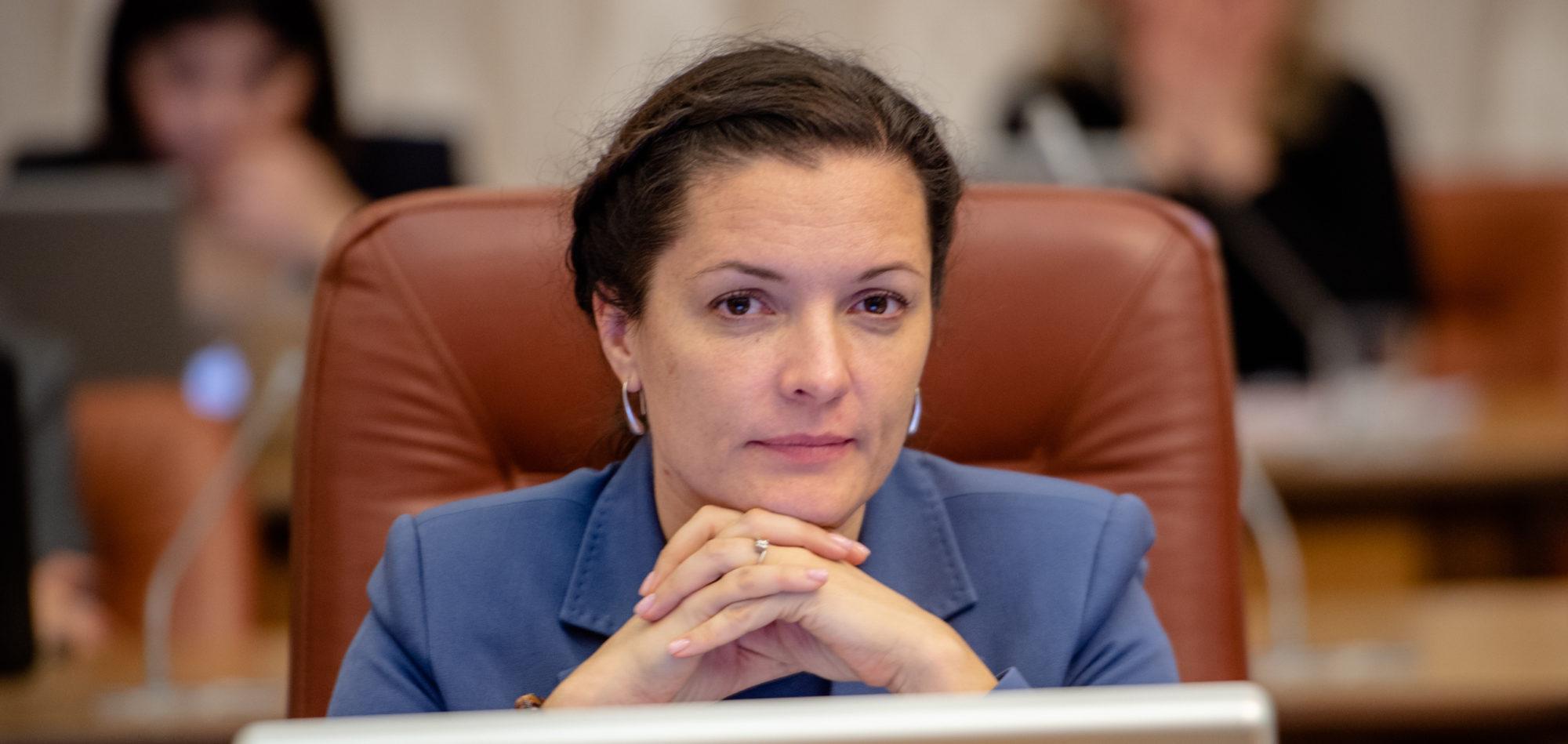 20191023173218-1083-2000x949 В Україні зафіксували три випадки підозри на коронавірус, – Зоряна Скалецька