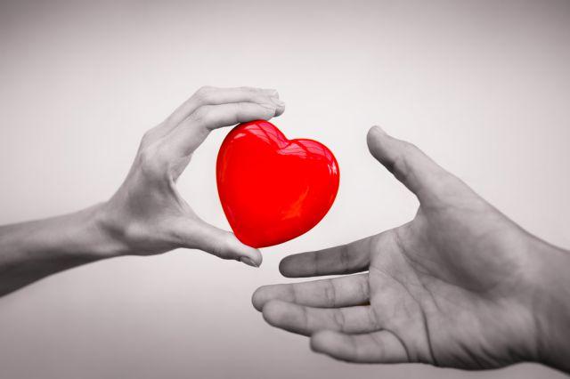 У Києві критично низький рівень донорської крові - 10.01.2020 -  - 24374 6 razvitiyu donorstva or ru