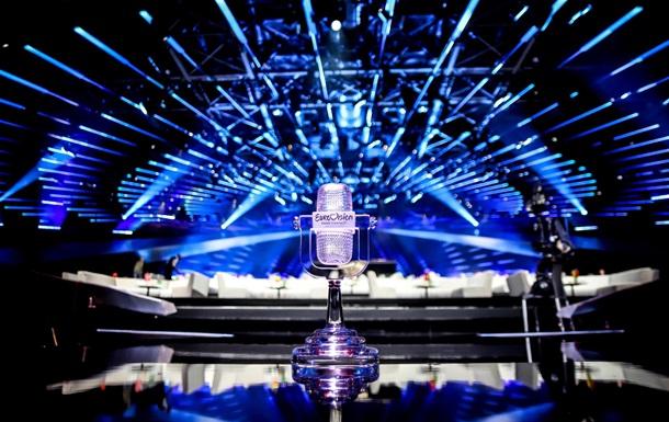Україна виступить у першому півфіналі «Євробачення-2020» -  - 2461211