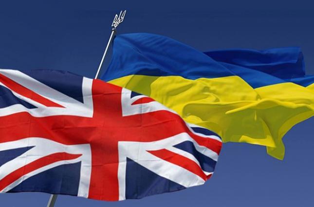 Україна запроваджує тимчасовий безвіз для громадян Великої Британії та Північної Ірландії - Україна, Указ Президента, Велика Британія, безвізовий режим, безвіз - 249296