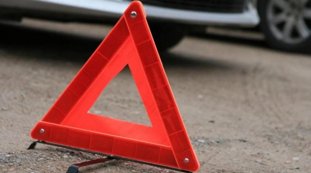 Смертельна ДТП на Бородянщині: для деблокації водія довелося залучати рятувальників - Бородянський район - 27 dtp