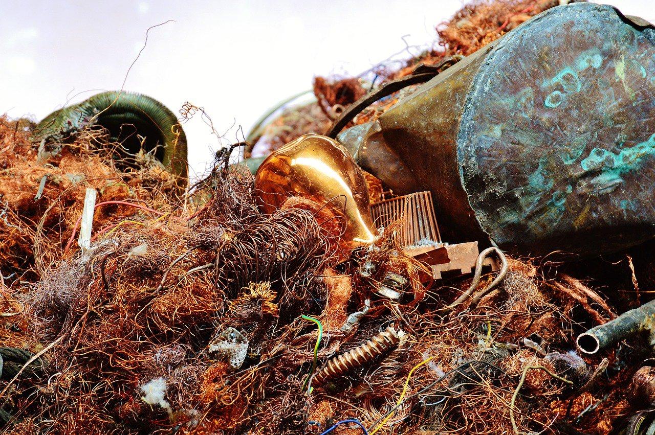 28_syre Абсолютний рекорд жахаючої статистики: світ споживає 100 млрд тонн сировини на рік