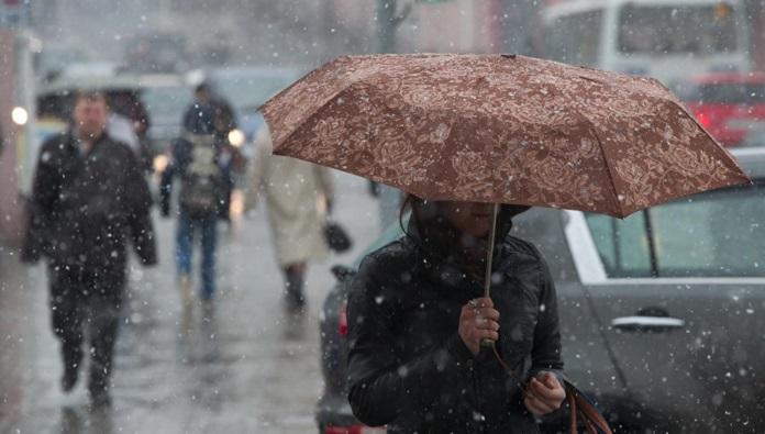 Снігопад, шквали та туман: погода на 29 січня на Київщині - погода - 29 pogoda3
