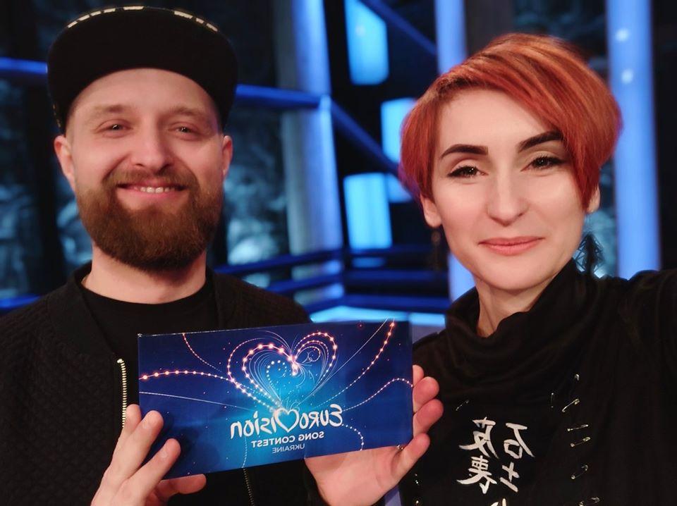 3-3 Троє конкурсантів нацвідбору на Євробачення - 2020 є вихідцями з Київщини