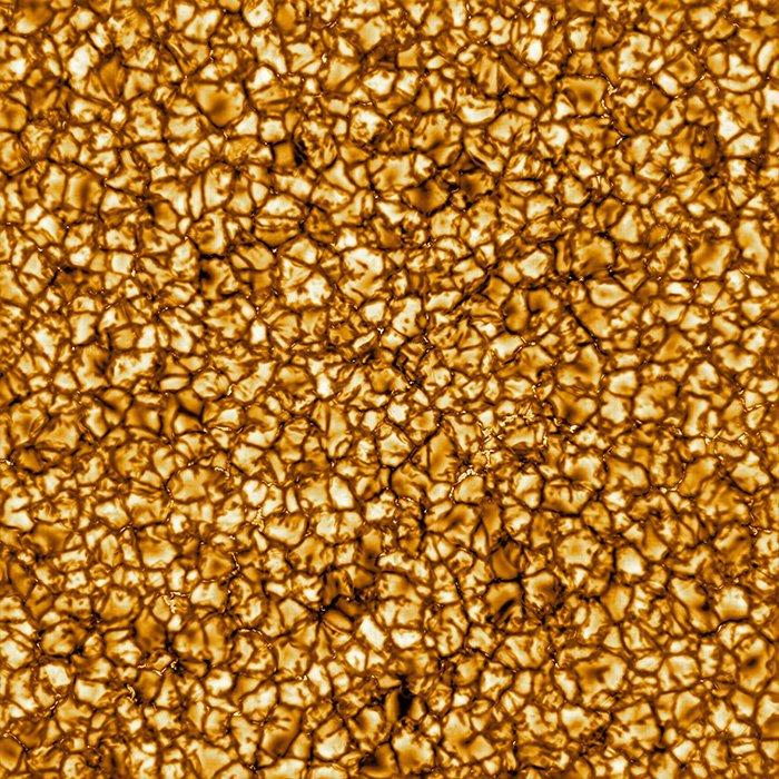 Фото дня: отримано найдетальніші світлини Сонця в історії - Сонце - 30 solntse